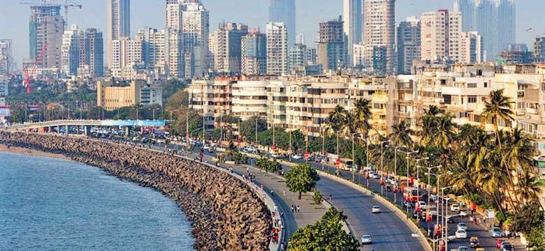 Mumbai uçak bileti