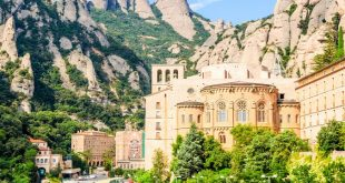Montserrat uçak bileti
