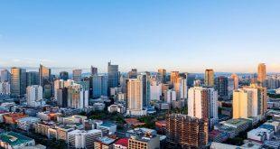 İstanbul Manila Uçak Fiyatları